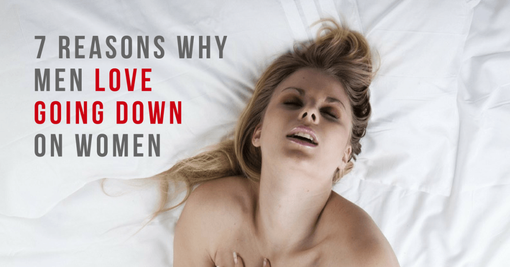 New Study Shows Porn Has This Specific Negative Effect On Men